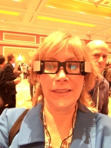CES 2014: Top 5 Coolest Tech Trends