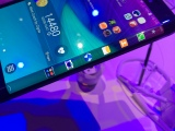 Top Tech Picks From the IFA Electronics Show inBerlin